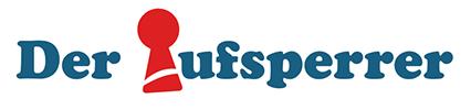 Logo-Schluesseldienst-Wien-Aufsperrer