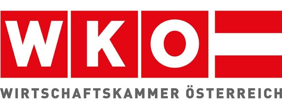 WKO-WIrtschaftskammer Oesterreich